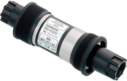 Alivio Octalink Bottom Bracket ES25