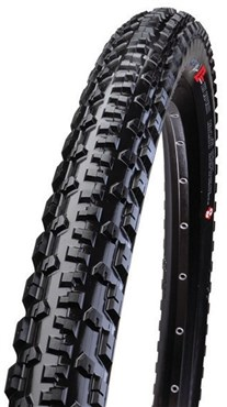 Specialized The Captain S-Works 29er 2Bliss MTB Tyre
