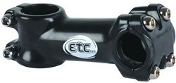 Product image for ETC A Head 7 Degree 1 1/8 Stem