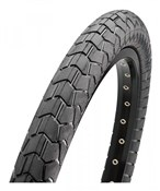 "Product image for Maxxis Ringworm 20"" BMX Wire Bead Tyre"