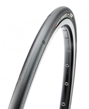 Hutchinson Atom Road Bike Tyres