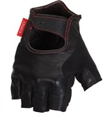 LX Mitts Short Fingered Cycling Gloves