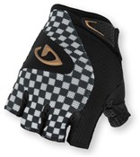 Monaco Mitts Short Finger Cycling Gloves 2010