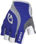 Zero Mitts Short Fingered Cycling Gloves