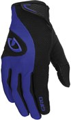 Monaco Long Finger Cycling Gloves 2010