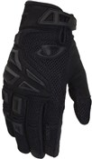 Remedy Long Fingered Cycling Gloves 2010