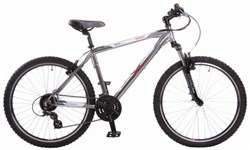 XC1.4 Mountain Bike 2009 - Hardtail MTB