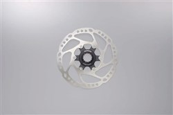 Product image for Shimano SM-RT64 M665 SLX Centre-Lock Disc Rotor