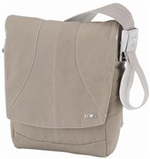 Franks Dog Laptop Pannier Mounting Shoulder Bag