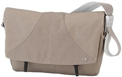 Big Dog Messenger Bag