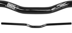 Atomlab General Issue Mountain Bike Handlebar