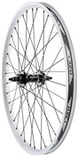 "Halo Combat II SS Single Speed 26"" Rear MTB Wheel"