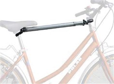 ETC Rack Support Cross Bar For Ladies Frame