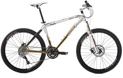 Mtrax HT 4.0 Mountain Bike 2010 - Hardtail Race MTB
