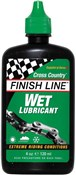 Cross Country Wet Lubricant