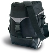 Sports Single Water Repellent Bag