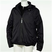 Holborn Mens Jacket