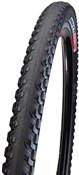 Borough XC Sport Hybrid Bike Tyre