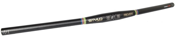 Truvativ Stylo World Cup Flatbar
