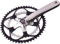 Touro Chainset (fits PowerSpline)