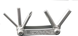 Product image for Lezyne SV 5 Multi Tool