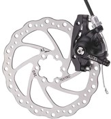 Aquila 160mm Mechanical Disc Brake Front or Rear