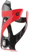 Camber Carbon Fibre Bottle Cage