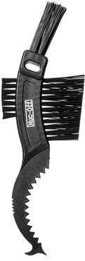 Image of Muc-Off Claw Brush