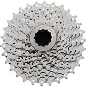 Product image for Shimano Tiagra 9-Speed Cassette CSHG50
