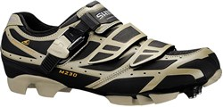 Shimano M230 SPD - mountain bike cycling shoes
