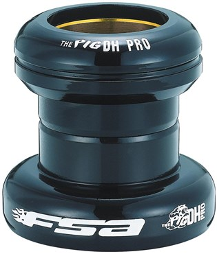 FSA Pig Pro DH 1 1/8 inch Headset