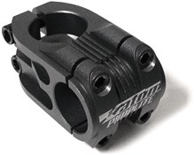 Pimplite Mountain Bike Stem