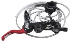 Product image for Atomlab Pimp Hydraulic Disc Brake