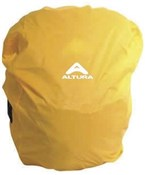 Product image for Altura Rain Covers For Panniers 2016