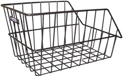 Large Rear Basket