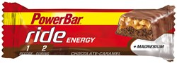 Ride Energy Bar