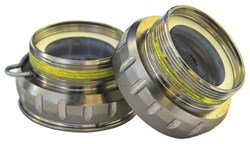 Ultra Torque Bottom Bracket Cups