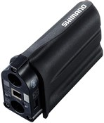 Product image for Shimano SM-BTR1 Dura-Ace 7970 and Ultegra 6770 Di2 Battery