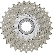 Super Record 11 Speed Cassette