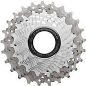 Record 11 Speed Cassette