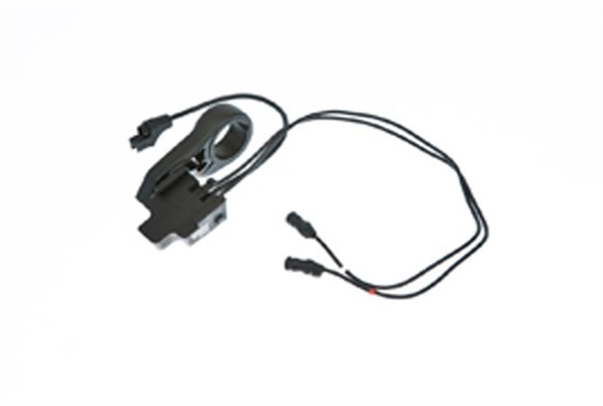 Image of Shimano Dura-Ace ST7900 Flightdeck Gear Position Transmitter/Sensor Kit
