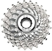 Record 10 Speed Cassette