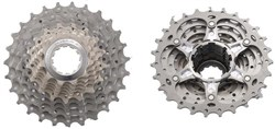 Dura-Ace CS7900 10 Speed Cassette