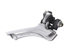 Dura-Ace FD7900 Clamp-on Front Mech