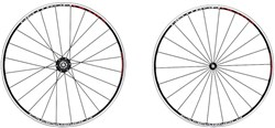 Product image for Campagnolo Neutron Ultra Road Wheels