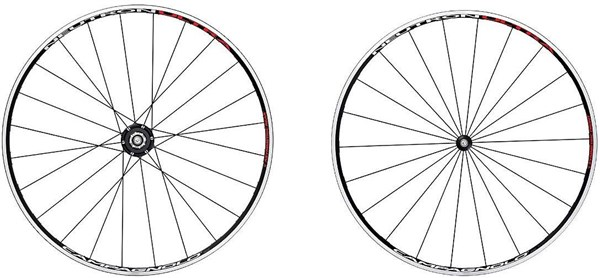 Image of Campagnolo Neutron Ultra Road Wheels