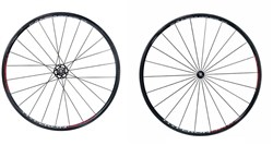 Hyperon Ultra Two Pair Road Wheel