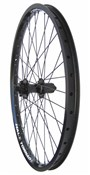 Tornado Disc 24 inch Rear MTB Wheel