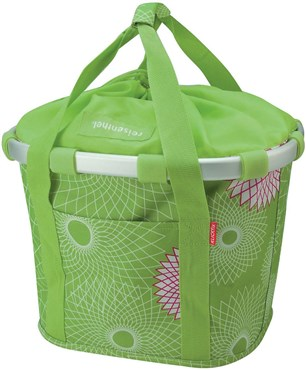 rixen kaul baskets free delivery 365 day returns tredz bikes. Black Bedroom Furniture Sets. Home Design Ideas