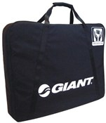 Giant ISP Compatible Bike Transport Bag